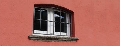 Fenster Gitter Fenstergitter Einbruch